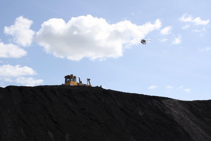 Helicam, Vatenfal film korporacyjny, 2008
