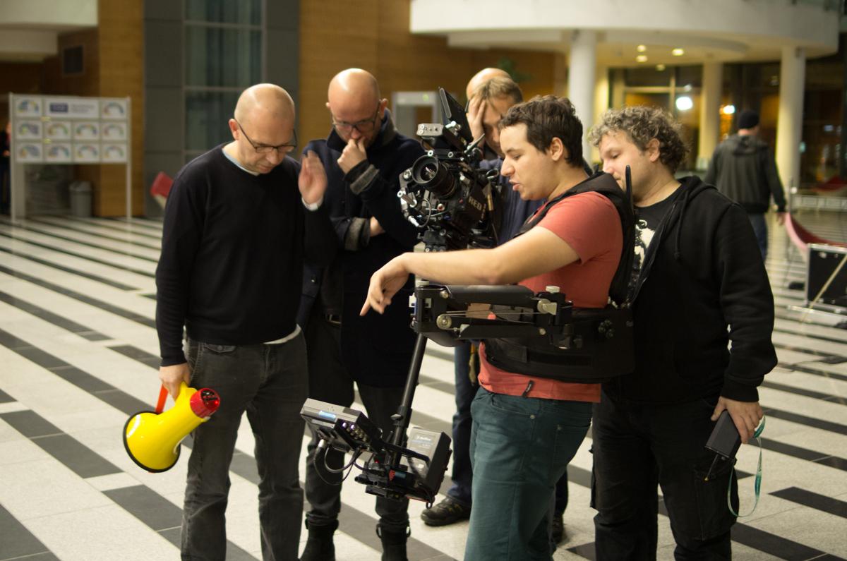 Drofiak 2013 spot tvp info