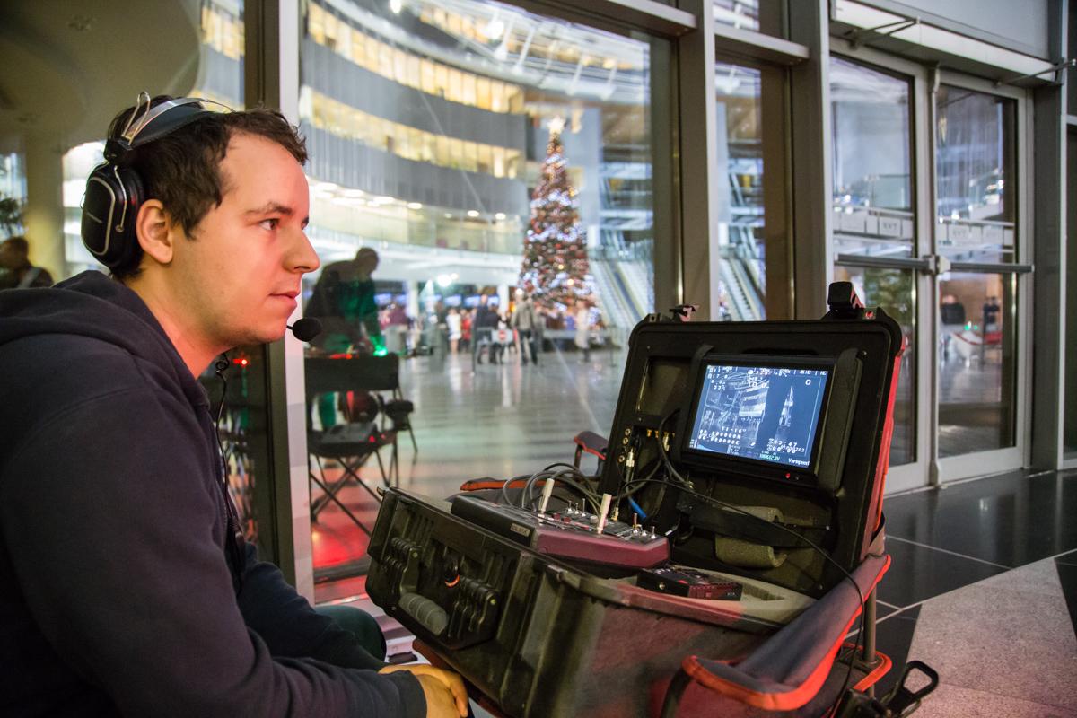Drofiak 2013 spot tvp info 09